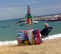 On_the_beach1