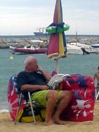 On_the_beach2