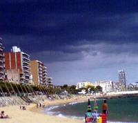 On_the_beach3