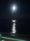 Palamos_moonlight